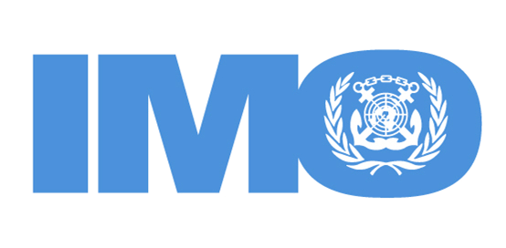 IMO (International Maritime Organization)